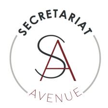 Secrétariat Avenue